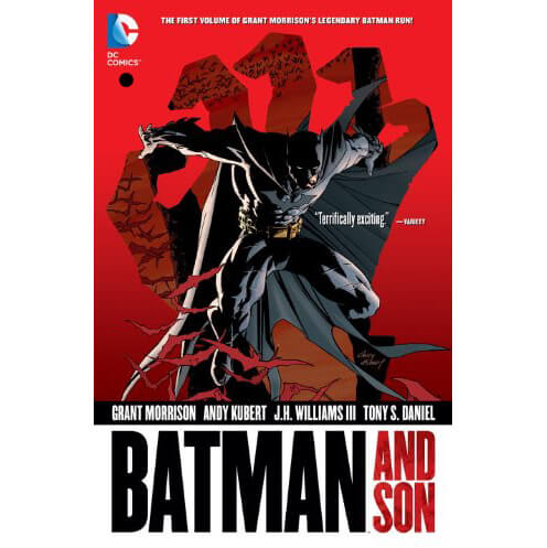 batman-son-paperback-graphic-novel