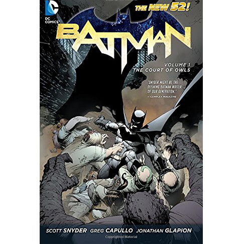 batman-the-court-of-owls-volume-1-the-new-52-paperback-graphic-novel