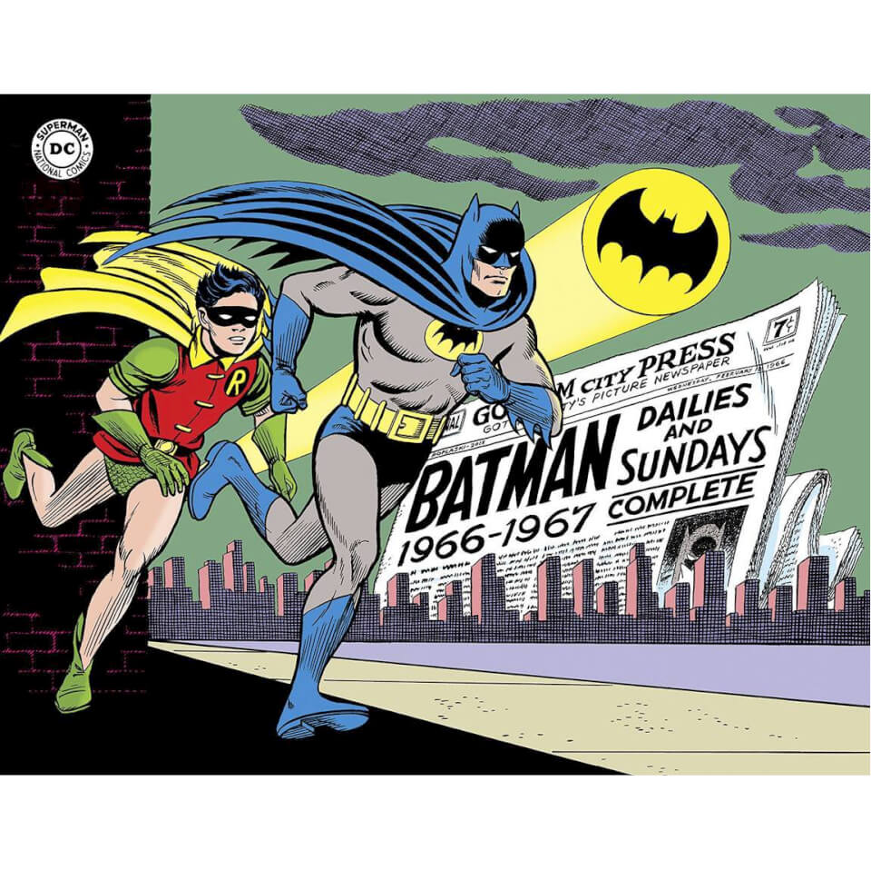 batman-silver-age-newspaper-comics-volume-1-graphic-novel