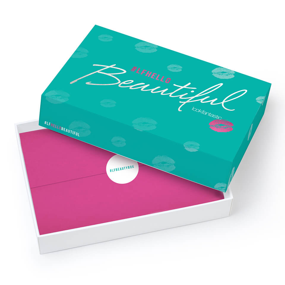 lookfantastic-beauty-box-may-2016