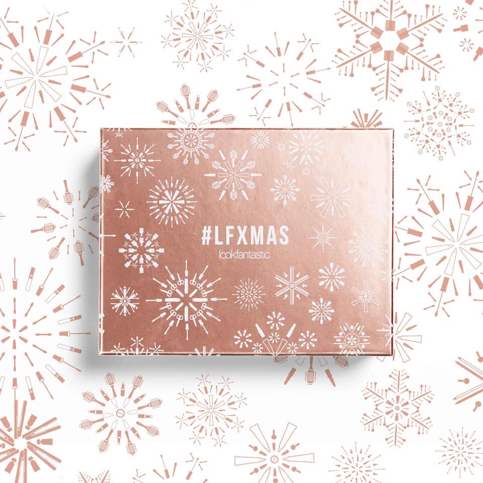 lookfantastic-beauty-box-december-2016
