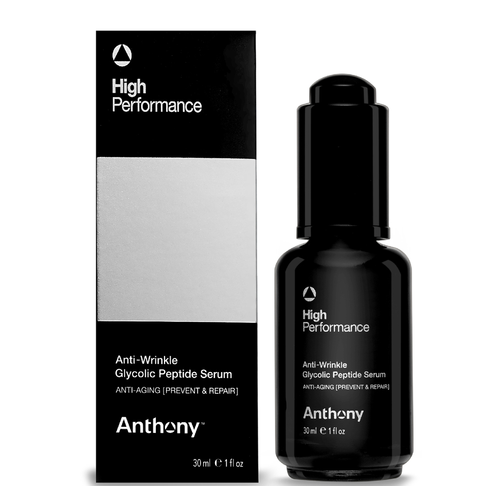 anthony-anti-wrinkle-glycolic-peptide-serum