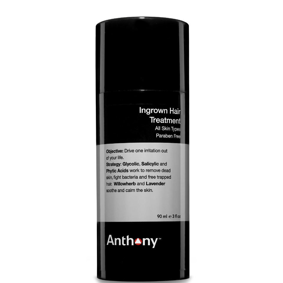 anthony-ingrown-hair-treatment
