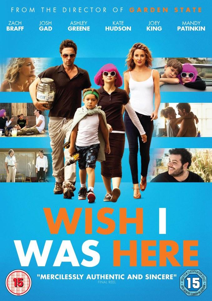wish-i-was-here