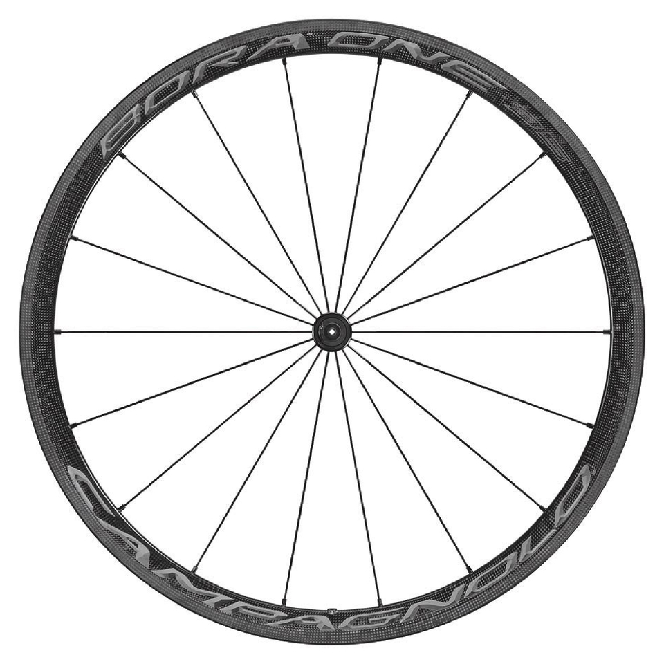campagnolo-bora-one-35-clincher-wheelset-dark-label-campagnolo