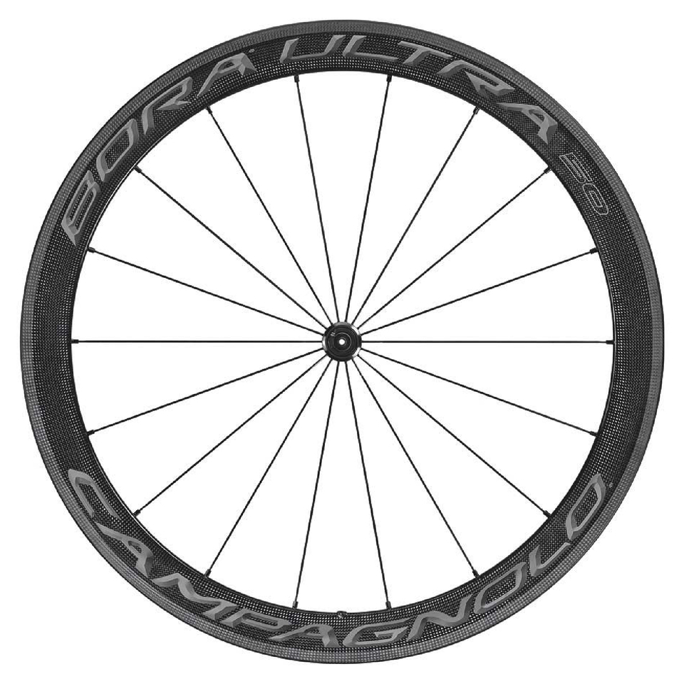 campagnolo-bora-ultra-50-clincher-wheelset-bright-label-campagnolo