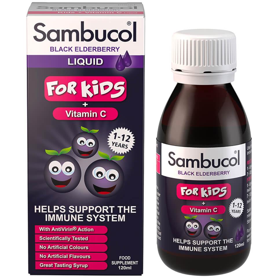 sambucol-kids-formula-flavour-free-120ml