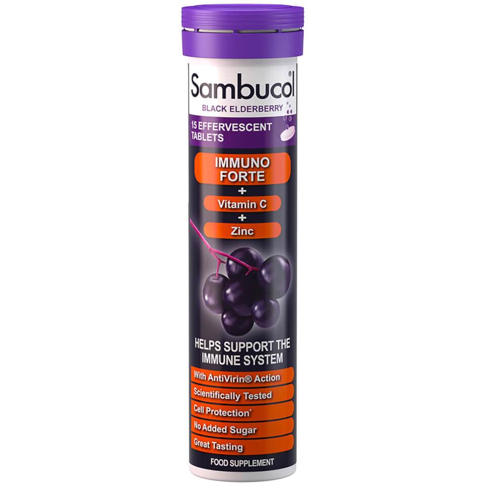 sambucol-effervescent-immuno-forte-15-tablets