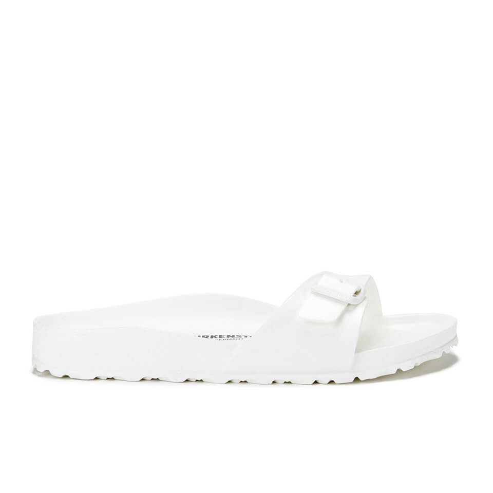 birkenstock-women-madrid-slim-fit-eva-single-strap-sandals-white-3