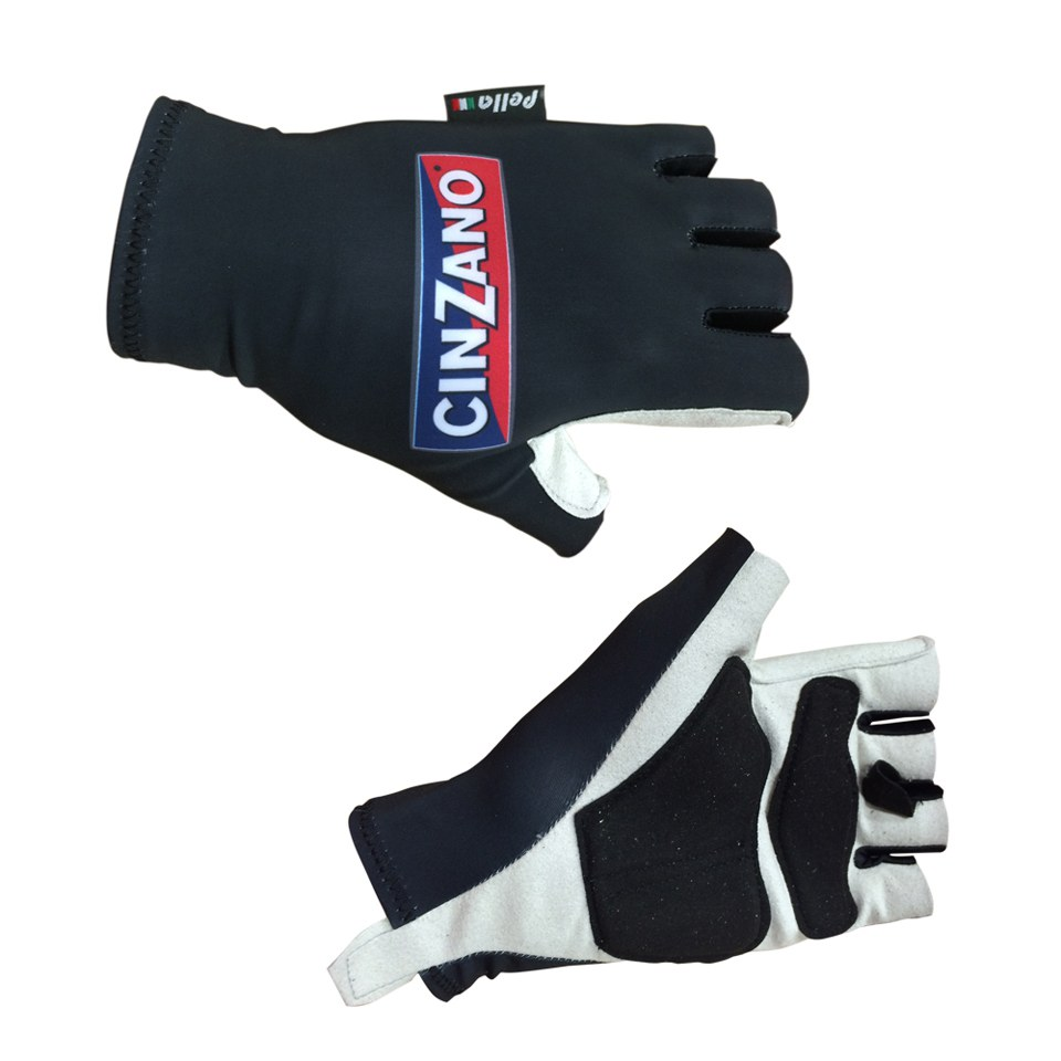 pella-cinzano-retro-summer-gloves-black-xl