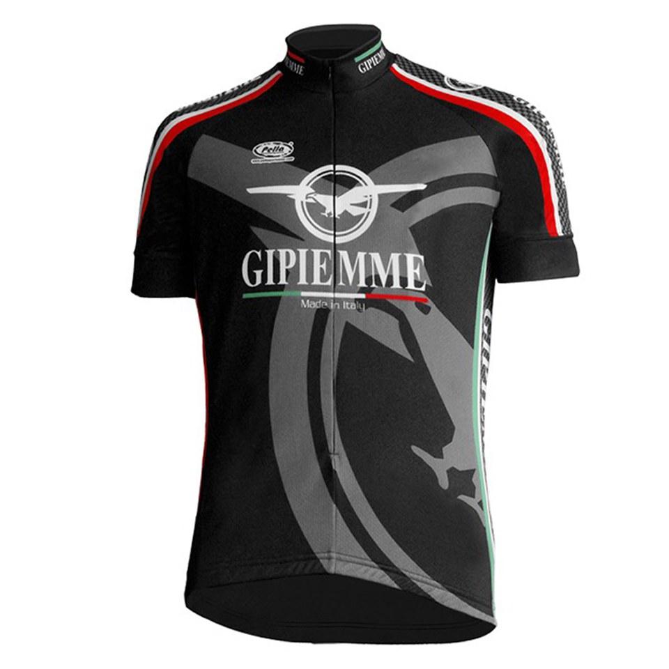 pella-gipiemme-short-sleeve-cycling-jersey-black-s