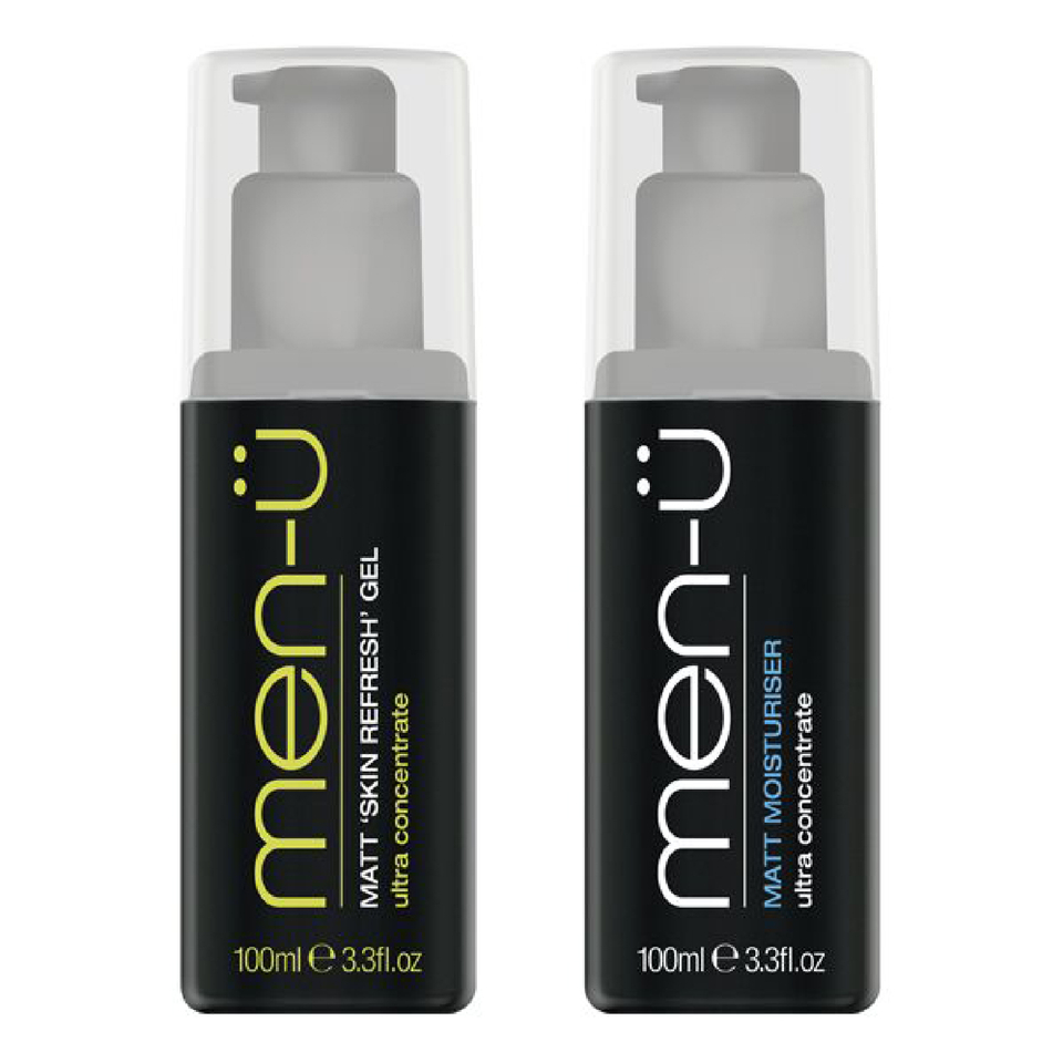 men-ue-matt-refresh-moisturise-duo