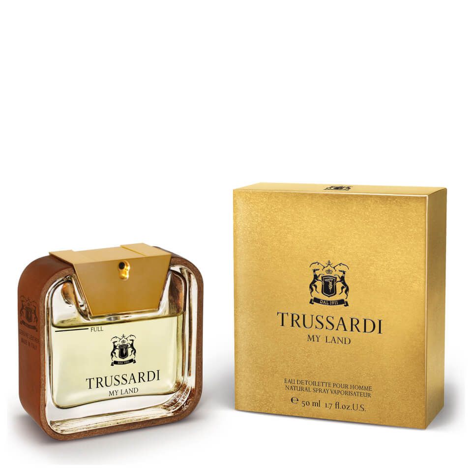 trussardi-my-land-for-men-eau-de-toilette-50ml