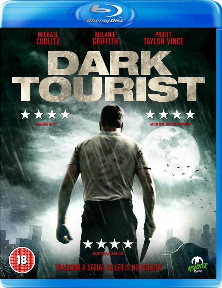 dark-tourist