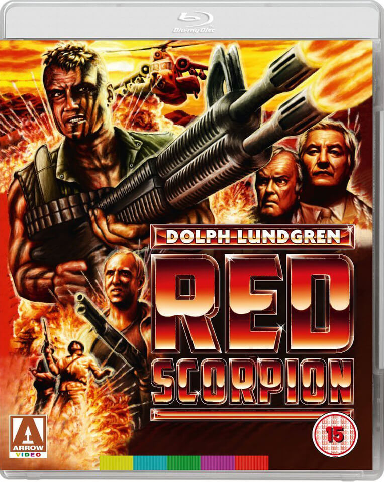 red-scorpion-re-sleeve