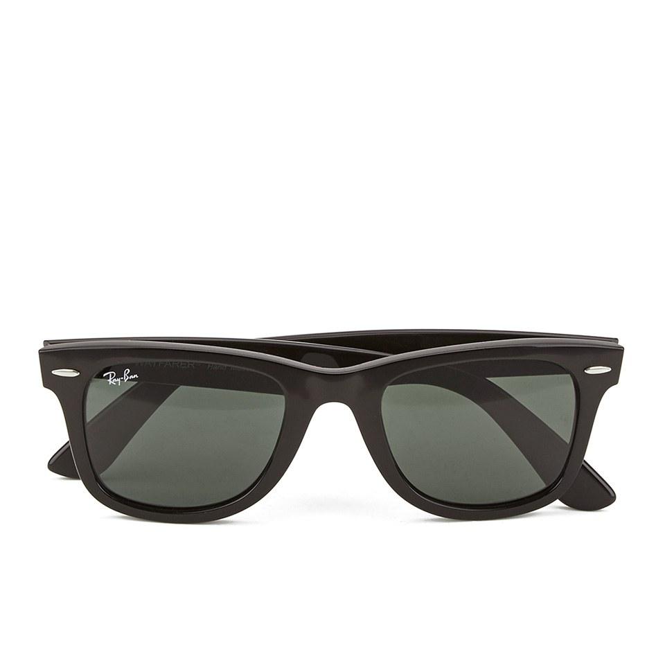 ray-ban-original-wayfarer-sunglasses-black-50mm