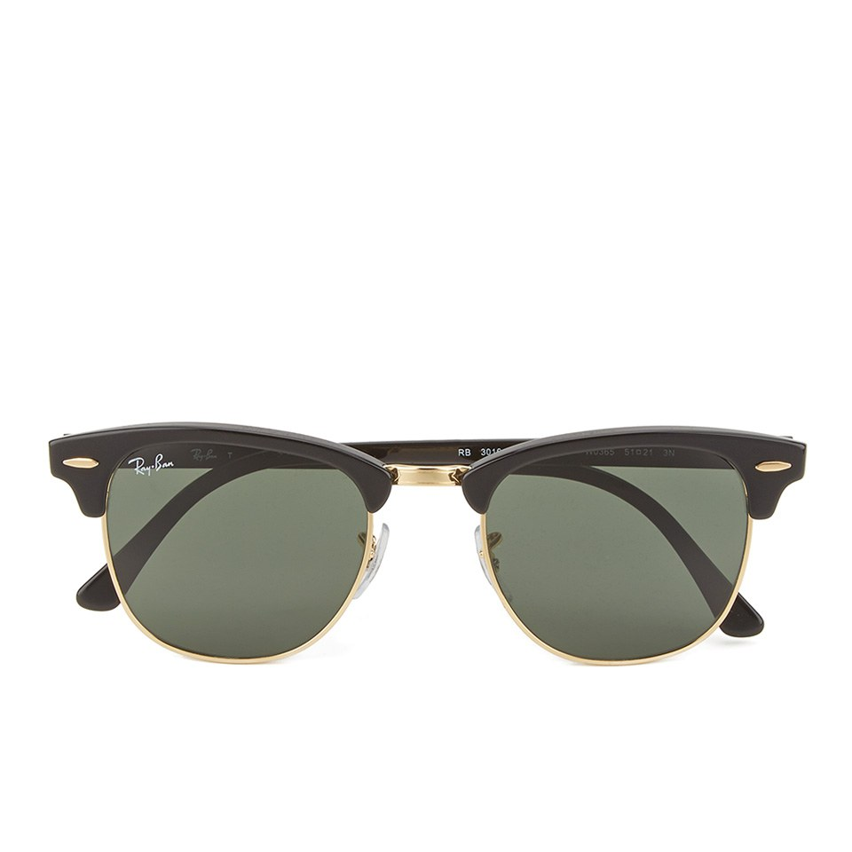 ray-ban-clubmaster-sunglasses-49mm-ebonyarista