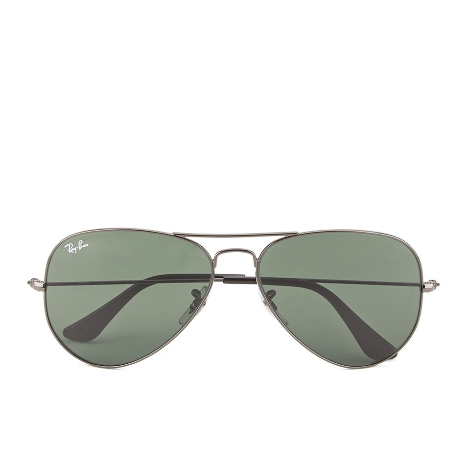 ray-ban-aviator-large-metal-sunglasses-gunmetal-58mm