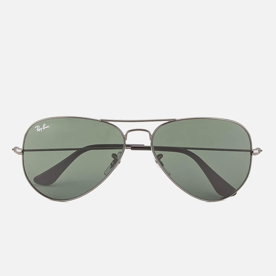 ray-ban-aviator-large-metal-sunglasses-gunmetal-58mm