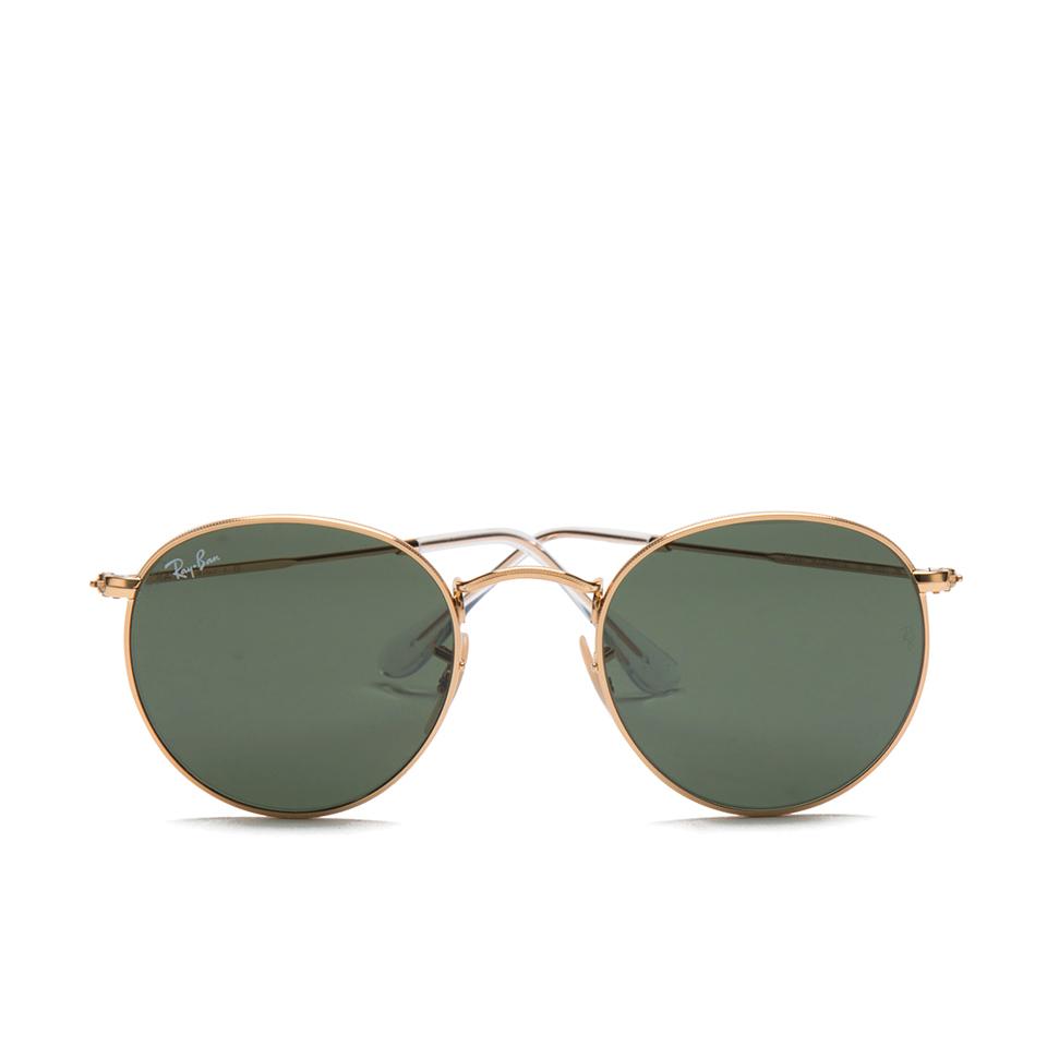 ray-ban-round-metal-sunglasses-aristacrystal-green-50mm