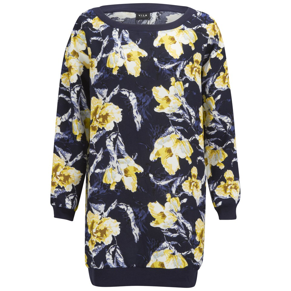 vila-women-circa-floral-long-jumper-total-eclipse-xs-8