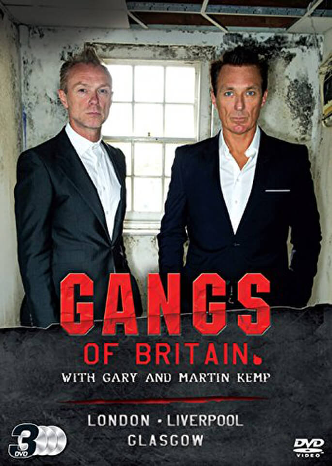 gangs-of-britain-london-liverpool-glasgow