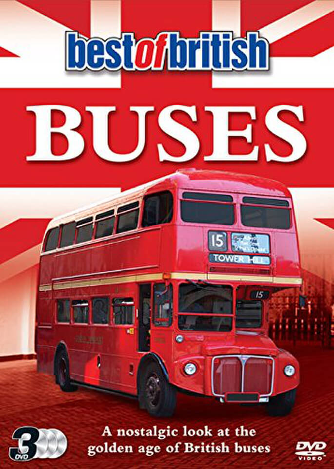 best-of-british-buses