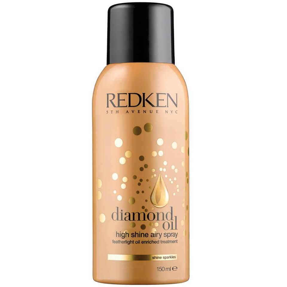 redken-diamond-oil-aerosol-spray-150ml