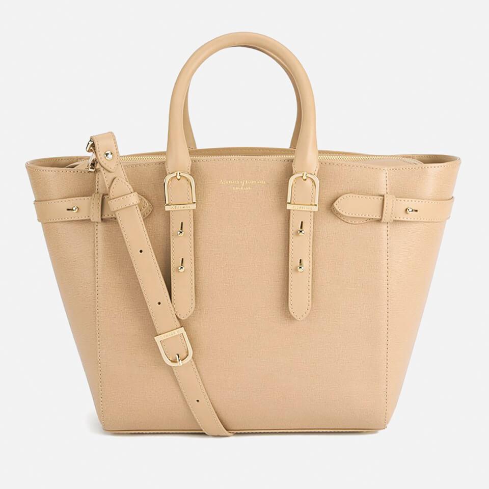 aspinal-of-london-women-marylebone-medium-tote-bag-deer-brown