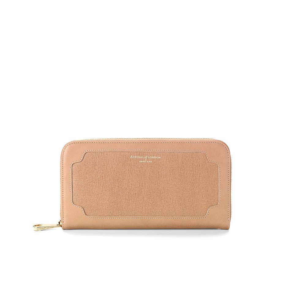 aspinal-of-london-women-marylebone-purse-deer-brown