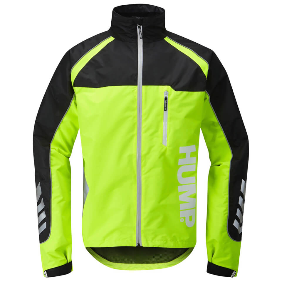 hump-strobe-waterproof-jacket-safety-yellow-s-yellow