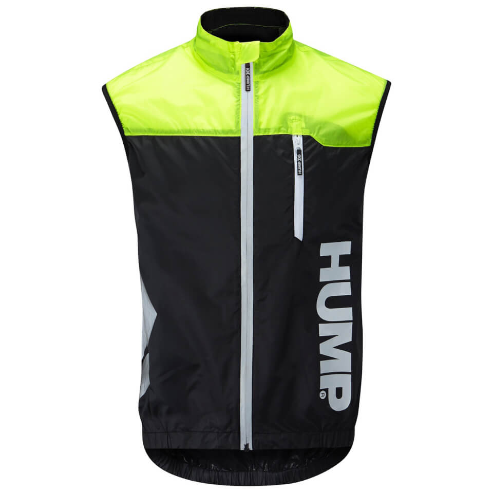hump-flare-gilet-safety-yellow-xl