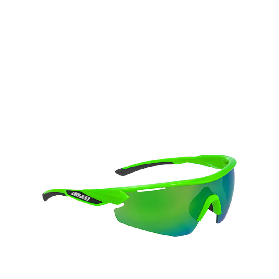 salice-012-rw-sports-sunglasses-green-blackgreen