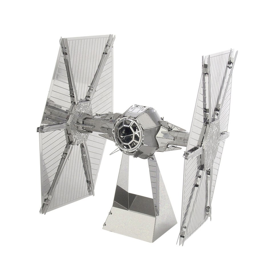 star-wars-tie-fighter-metal-construction-kit