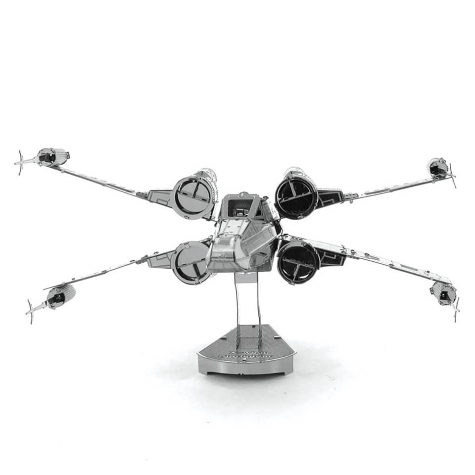 star-wars-x-wing-fighter-metal-construction-kit