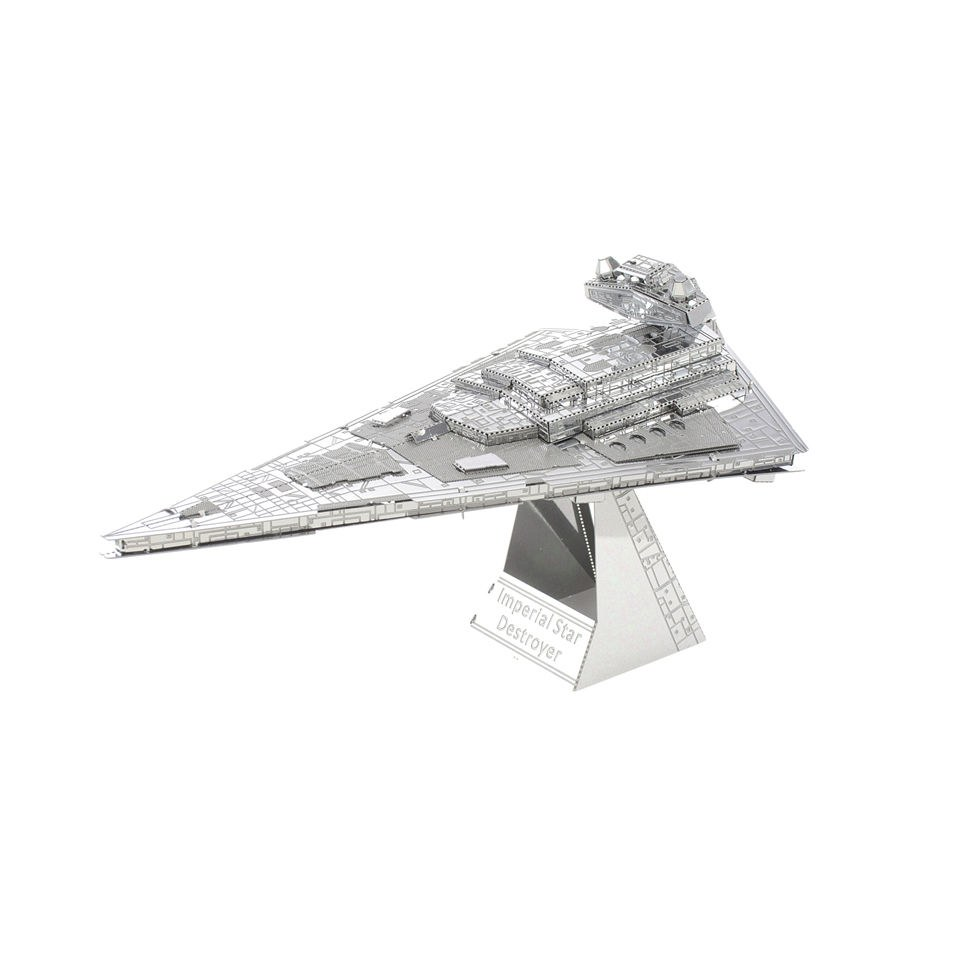 star-wars-imperial-star-destroyer-metal-construction-kit