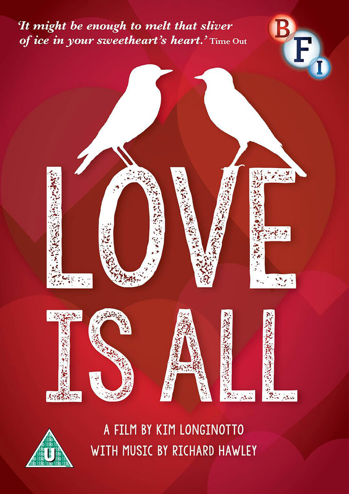 love-is-all