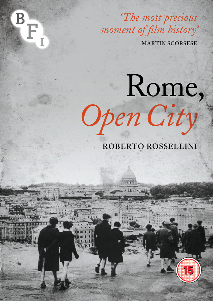 rome-open-city