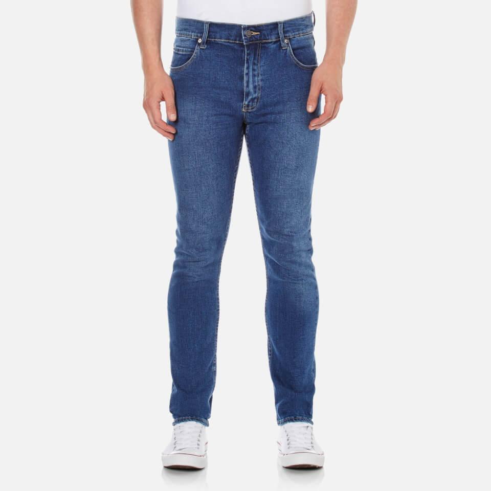 cheap-monday-men-tight-skinny-fit-jeans-base-dark-blue-w30l32