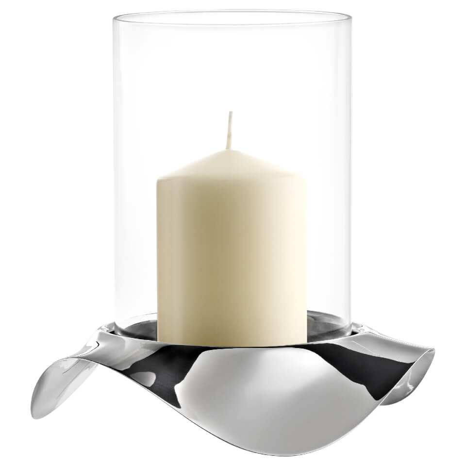 robert-welch-drift-hurricane-lamp
