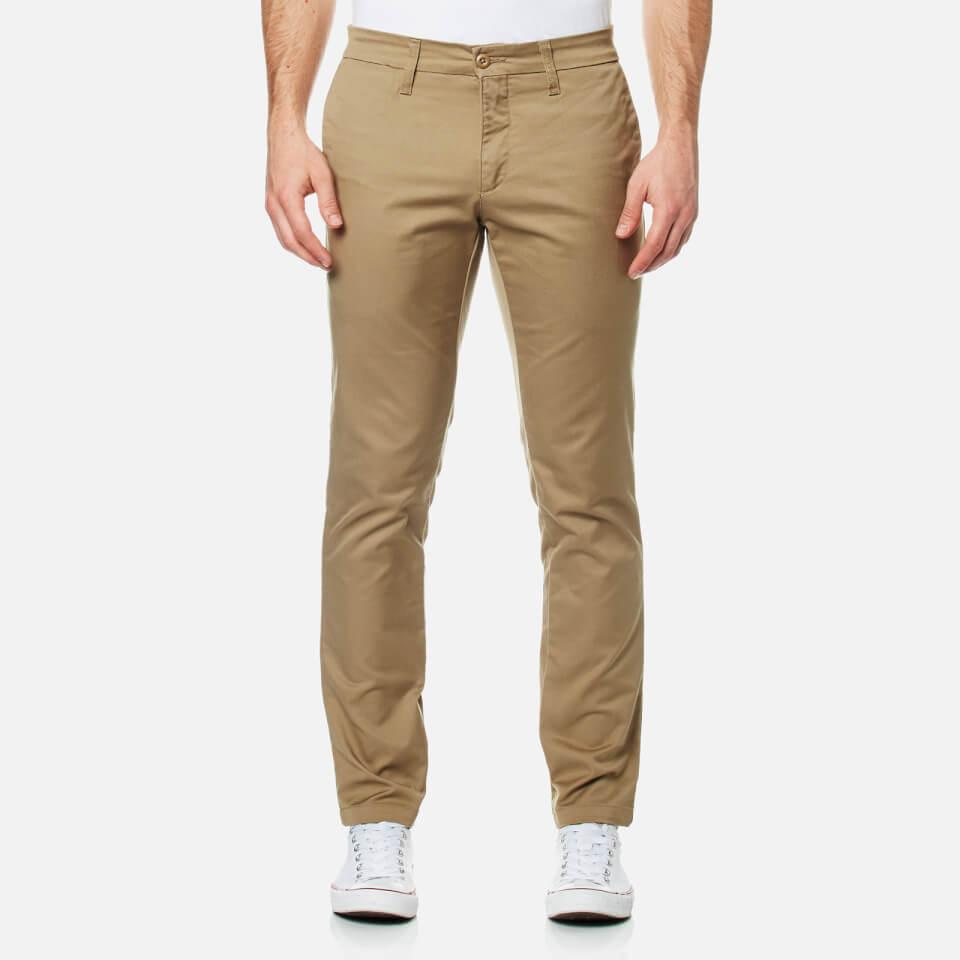 carhartt-men-sid-slim-leg-chinos-leather-rinsed-w32l32