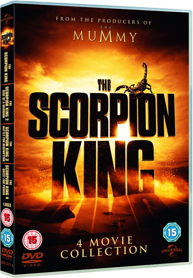 the-scorpion-king-the-scorpion-king