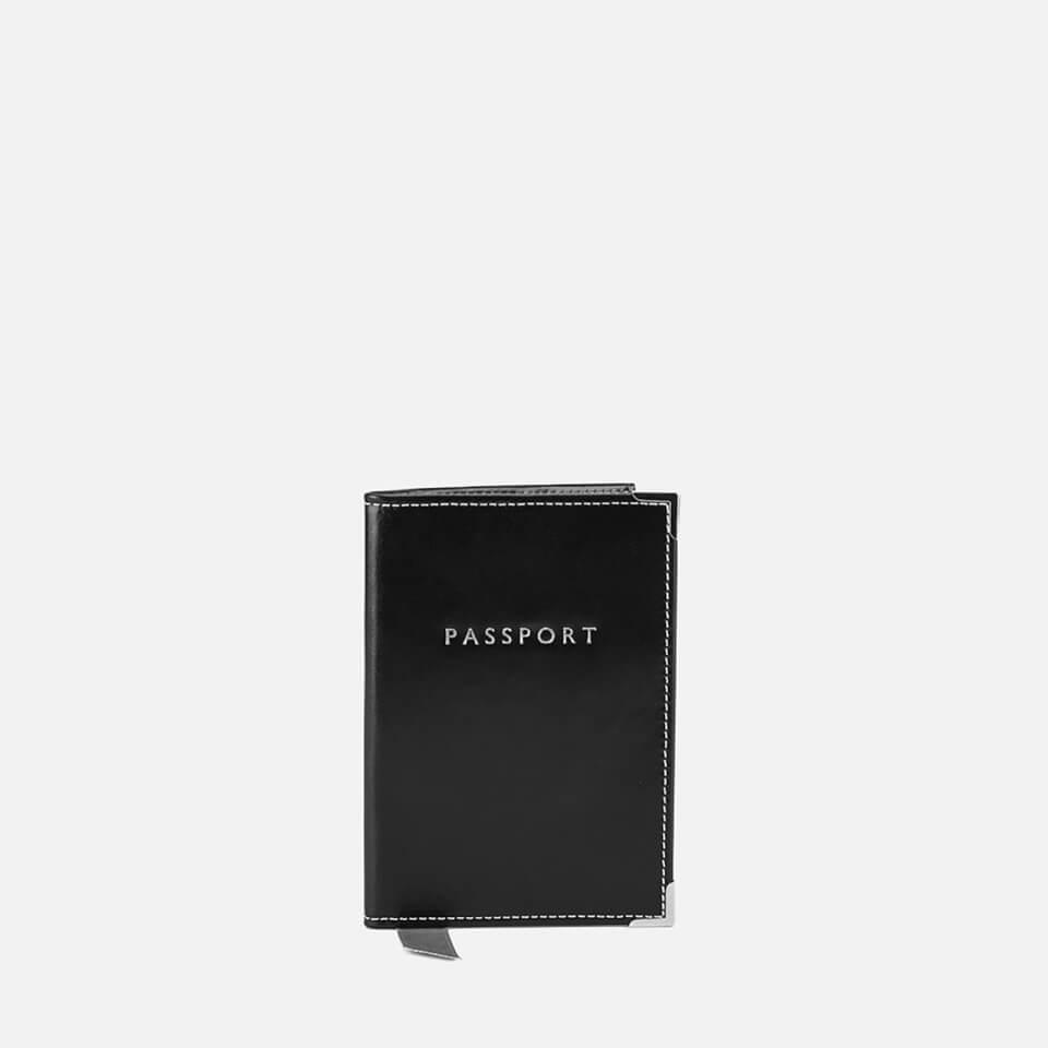 aspinal-of-london-plain-passport-cover-black-ebl