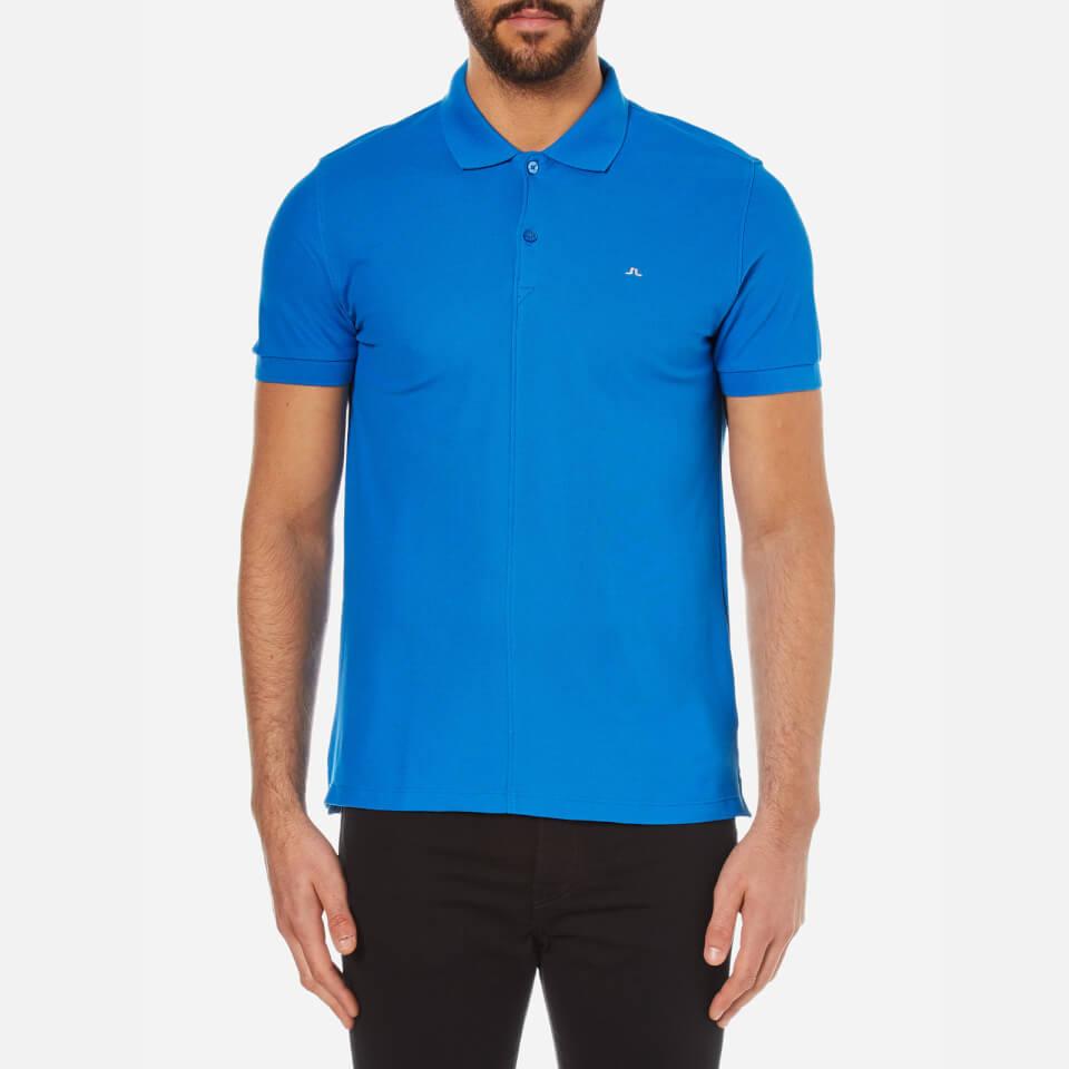 j-lindeberg-men-rubi-slim-fit-polo-shirt-blue-l