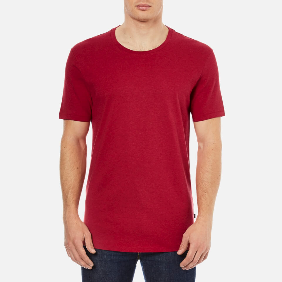 j-lindeberg-men-axtell-crew-neck-slim-fit-t-shirt-red-deep-melange-xl