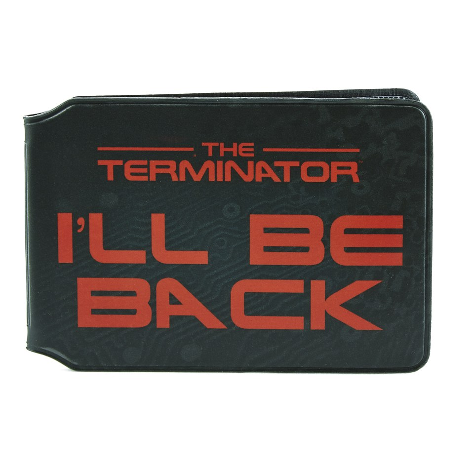 the-terminator-card-holder-zavvi-zbox-exclusive