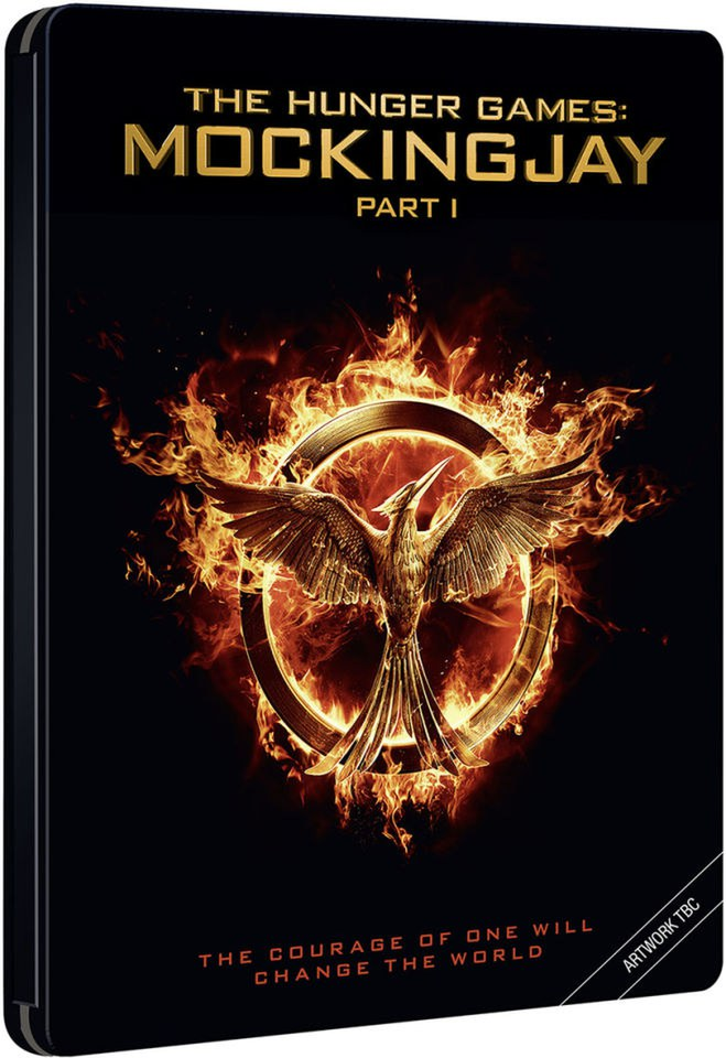 the-hunger-games-mockingjay-part-1-steelbook