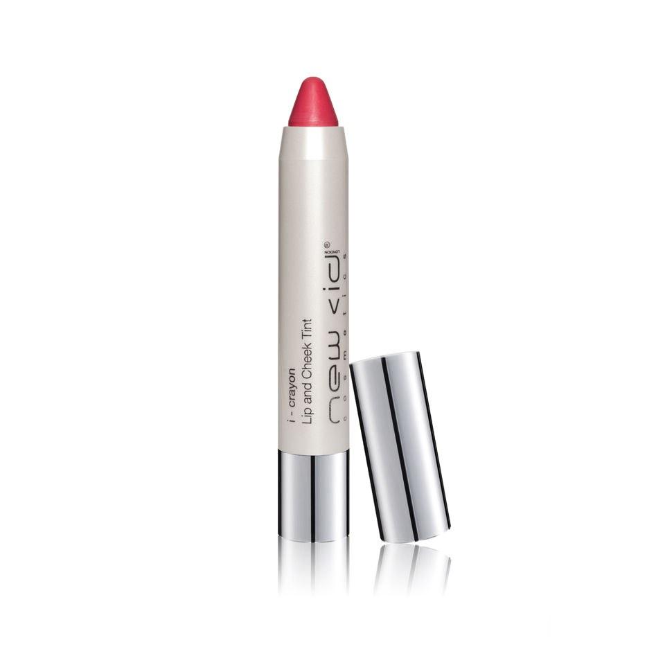 new-cid-cosmetics-i-crayon-lip-cheek-tint-various-colours-brown-sugar