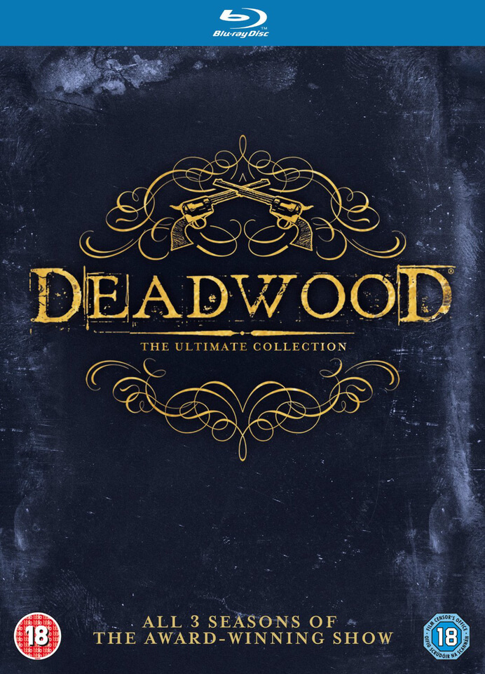 deadwood-the-complete-collection-blu-ray