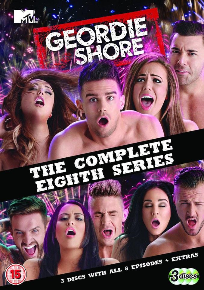 geordie-shore-the-complete-eighth-series